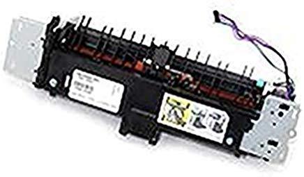 000cn Fuser Assembly - 4