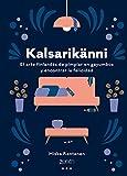 Kalsarikänni: El arte finlandés de pimplar en gayumbos y encontrar la felicidad (Zenith Original)