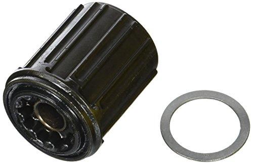 Shimano 3D398070 - Núcleo Cassette Fh-M665