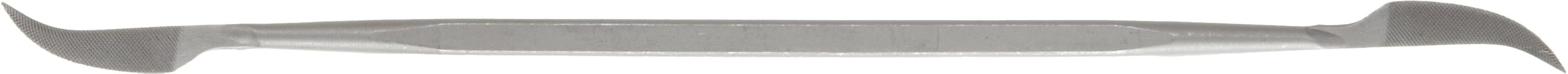 nicholson riffler files