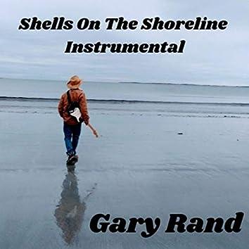 Shells on the Shoreline