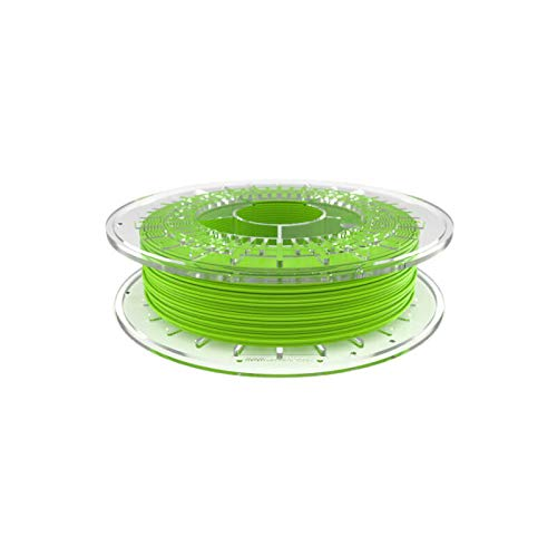 BQ F000082 Filaflex Filament, 1,75 mm, 500 g, Grün