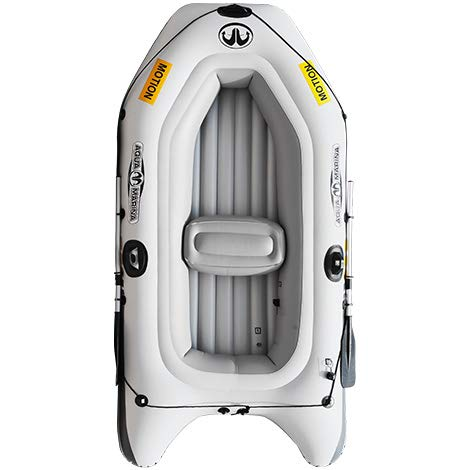 Barco deportivo Aqua Marina Motion