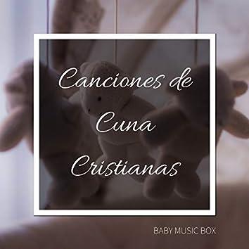 Canciones de Cuna Cristianas