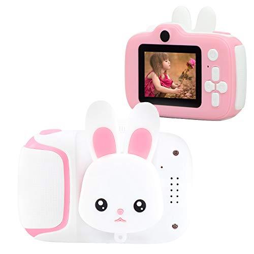 cámara para niños de la marca DASKING