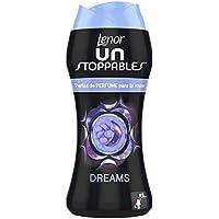 Lenor Unstoppables Dreams Perlas Impulsoras de Fragancia - 210 g