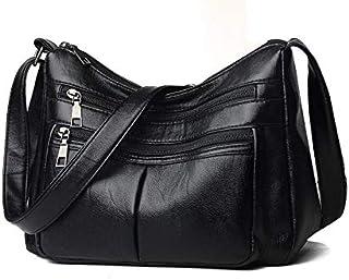 women's bags, handbags, shoulder bags B341