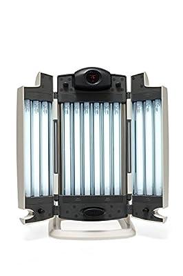 Eurosolar 9212 Lámpara para