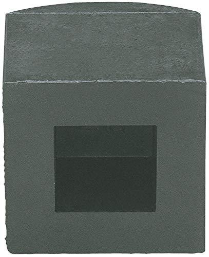 Gummiaufsatz Fäustel 1500 g