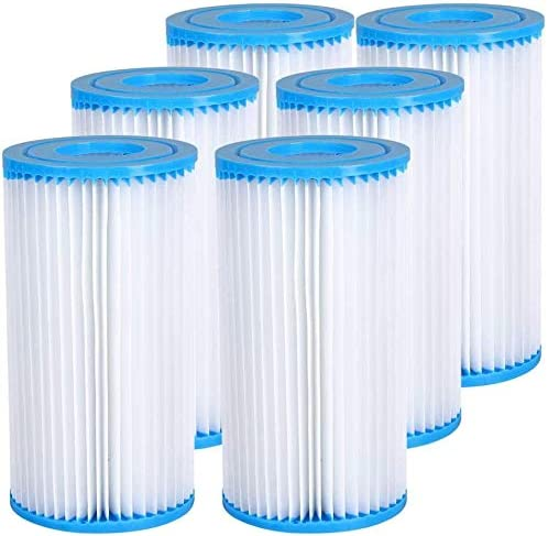 Valcatch 7.87x3.94 Inch Pool Filters Type Filter A or Re C Wholesale Limited price sale