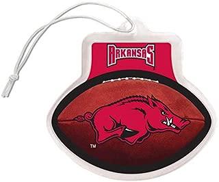 NCAA Arkansas Razorbacks Red Tahoe
