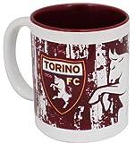 TORINO FC Tazza in Ceramica Interno Bordeaux