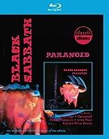 Paranoid-Classic Album