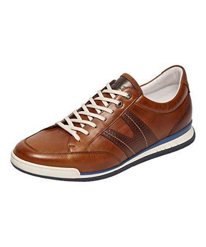 Van Lier Angus Sneakers