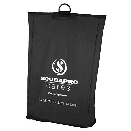 SCUBAPRO Ocean Clean-Up Bag Tasche