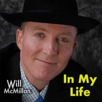 In My Life (feat. Doug Hammer)