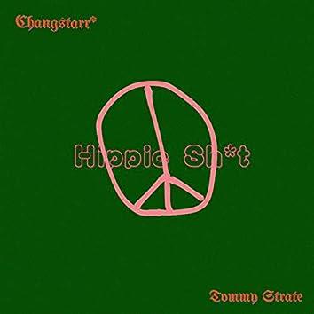 Hippie $h*t!
