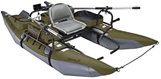 Best one seater pontoon boat Reviews