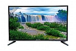 Micromax 80 cm  HD Ready LED TV