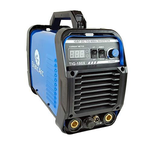 3AH 1833 Battery for Makita 8391D 18V Cordless Combi Hammer Drill 192828-1