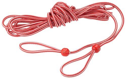 Schmidt Sports 119 201 - Cuerda para Gimnasia (8 m)