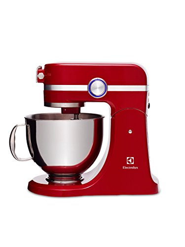 Electrolux EKM4000 Assistent-Robot de Cocina,...