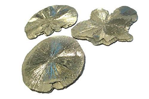 Pyrit-Sonne 70-80mm