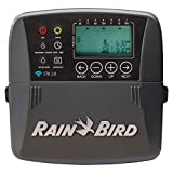 Rain Bird ST8I-2.0 Smart Indoor WiFi Sprinkler/Irrigation...