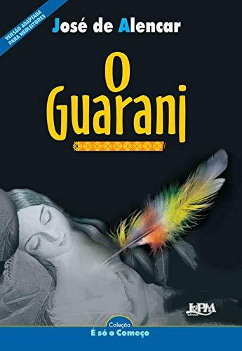 Neoleitores – O guarani