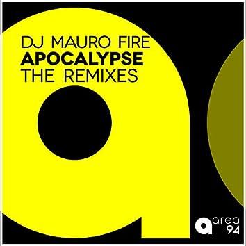 Apocalypse (Remixes)
