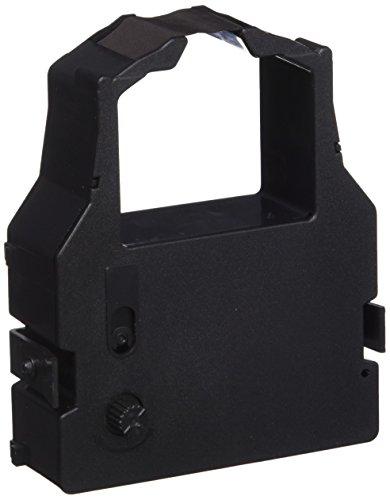 Pelikan Farbband für Star LC 24-30 Nylon HD, 25.4 mm x 5 m, schwarz