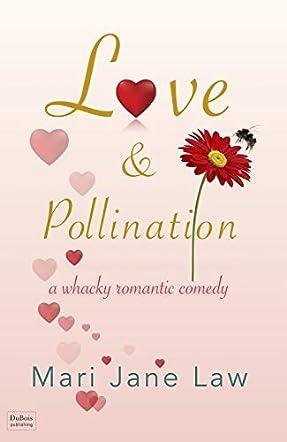 Love & Pollination