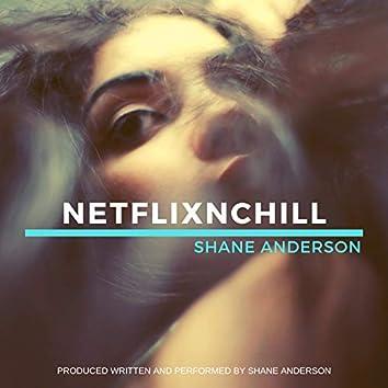 NETFLIXnCHILL