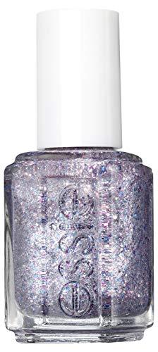 Essie Nagellack für farbintensive Fingernägel, Nr. 511 congrats, Metallic, 13,5 ml
