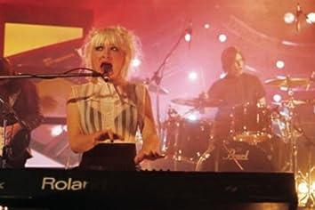 Kate Miller-Heidke: Live At The Playroom