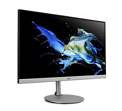 "Acer CB282K smiiprx 28.0"" 3840x2160 60 Hz Monitor"