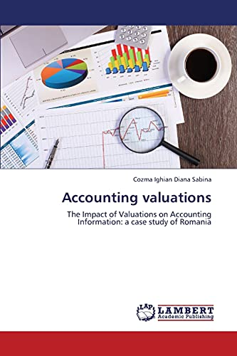 Accounting Valuations
