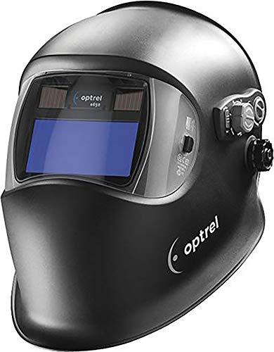 Optrel Solarmatic Confort Osc /Écrans de Protection Ext/érieur