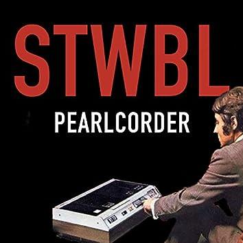 Pearlcorder