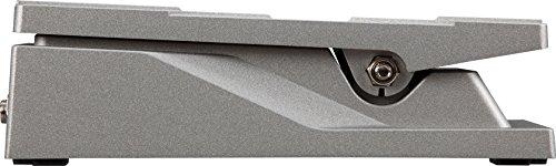 BOSS FV-30L - Pedal de volumen mono de alta impedancia