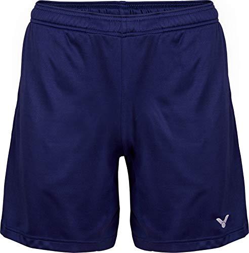 Victor R-03200 B Short Bleu Taille M