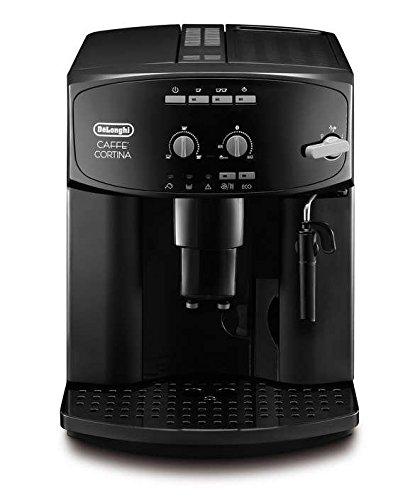 De'Longhi Caffe Cortina ESAM 2900 - 4