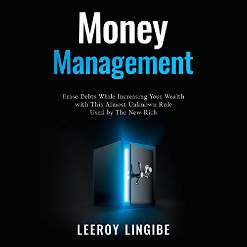 Money Management cover art