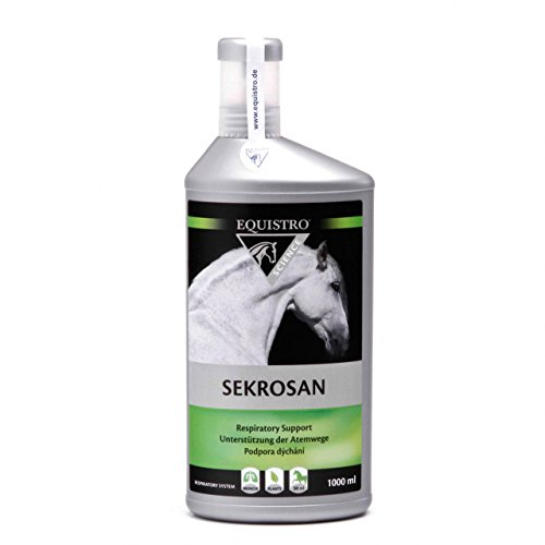 Equistro Sekrosan Liquid 1 l