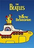 The Beatles–Yellow Submarine–Maxi