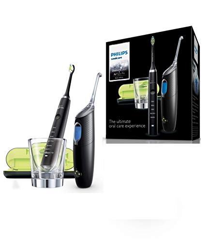 Philips Sonicare Diamond Clean...