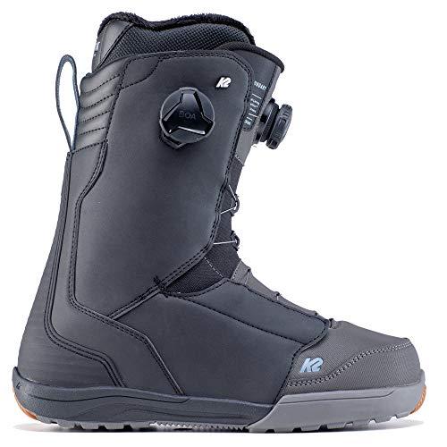 K2 Herren Snowboard Boot Boundary 2020