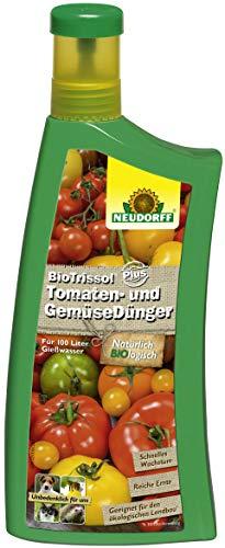 NEUDORFF BioTrissol Plus Tomaten
