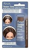 Roux Tween Time Instant Root Concealer Dark Brown, 1 ea (Pack of 2)