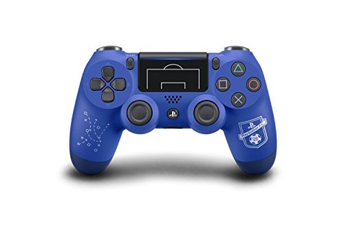 PlayStation 4 - DualShock 4 Wireless Controller Limited Edition